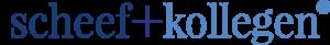 Scheef + Kollegen | Versicherungen für Ärzte